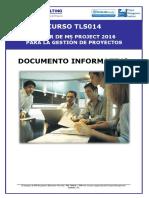 Doc-Informativo_TLS014.v1.pdf
