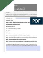 v4-bdc-precertification-worksheet.xlsx