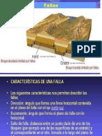 ESTRUCTURAL4.pdf