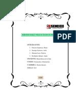 BENEFICIOS Y POLIZA.docx