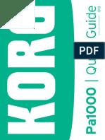 Pa1000_Quick_Guide_v1.1_E.pdf
