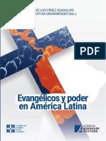 Evangelicos-y-poder.pdf