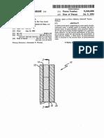 bullet proof panel.pdf