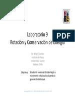 uachbachilleratolab9-1226277546909765-9.pdf