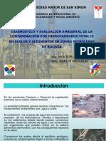 Presentacion 20-11-08