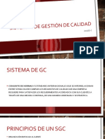 Sistemas Gestion Calidad.pptx