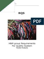 RQS_Textile_English (1).pdf