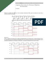 EJ_T4Ftos_Soluciones.pdf