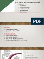 Transport oksigen dan regulasi ventilasi.pptx