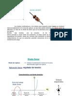 283743474-Diodo-zener-pdf (1).docx