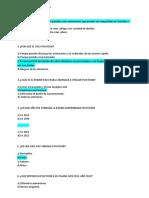 Cuestionario de Powtoon.- 2bgu (1)