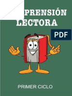 COMPRENSION_LECTORA.docx