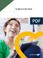 wp-top-10-reasons-cloud-q119-v4.pdf