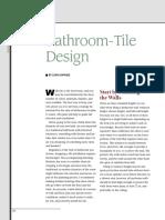 Tiling-071326.pdf
