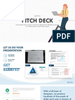 Pitch Deck-playful.pptx