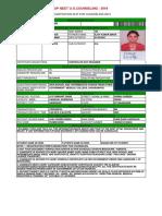 450300573_RegistrationForm