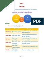 g4 english complete.pdf