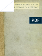 A handbook to the poetry of Rudyard Kipling.pdf