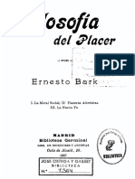 filosofia-del-placer.pdf