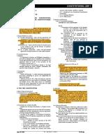 UP 2008 Political Law (Constituional Law 1).pdf