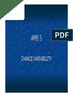 chance variability.pdf