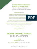 HUSZPO_ZBORKINK_TEKST_3.pdf
