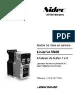 m400.pdf