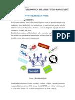 Internship Presentation PPT Format