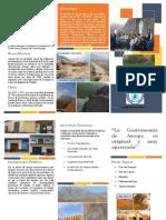 folleto ascope