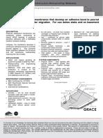 Preprufe 300R & 160R.pdf