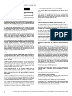 ATP_Topic-1-to-3_Joint-Ventures_Case-Digest_Compilation.pdf