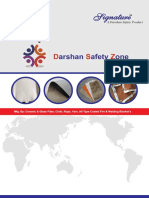 Darshan Safety Zone Cataloge New.pdf