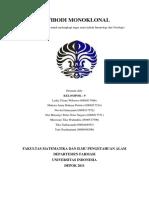 dokumen.tips_antibodi-monoklonal-559491c5139d5.docx