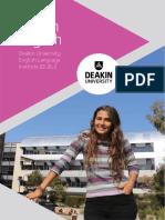 DUELI Guide 2018 Web