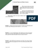 RainfallRatesWaterVolume.pdf