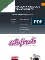 Diapos-chifrehs Final Ok