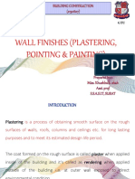 chapter-10wallfinishesplasteringpointingpainting-180117080527.pdf