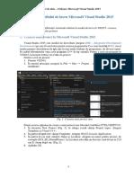 SD_Mediul de lucru VS2015.pdf