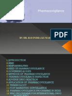 Pharmacovigilance 140310130528 Phpapp01 (1)