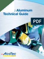 AlcoTec Aluminum Technical Guide.pdf