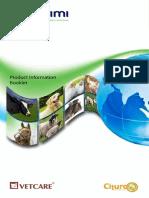 provimi-product-catalogue.pdf