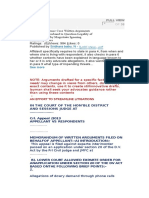 FULL_VIEW_OF_38_3_Domestic_Violence_Case.doc