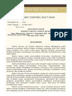 adart-karang-taruna-2017-2020.html.pdf