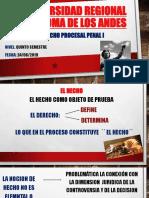 El Hecho - copia.pptx