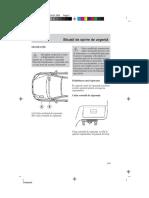 focus-ii-manual-147_176.pdf