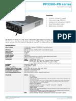 PF3200-PS