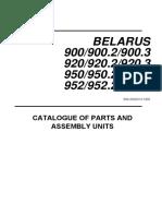 Parts 900-2009_eng.pdf