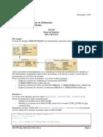scrdownloader.com_njl4ep15p8.pdf