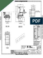 BOTTOM DISCHARGE GATE GATE-Size 300 Sq., (Abu Dhabi), (For Approval), Rev-01, 09.10.2013-Model.pdf