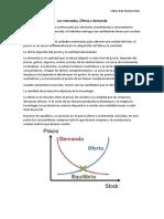 Microeconomia 17-19-2018.pdf